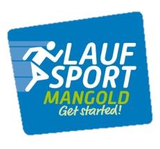 Laufsport Mangold