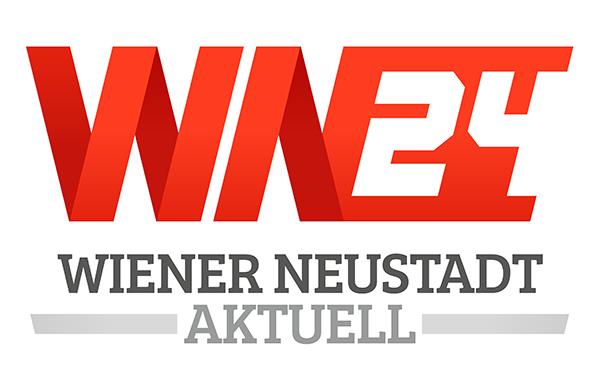 WN 24