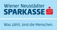 Wiener Neustädter Sparkasse